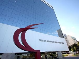 Conselho Federal da OAB.