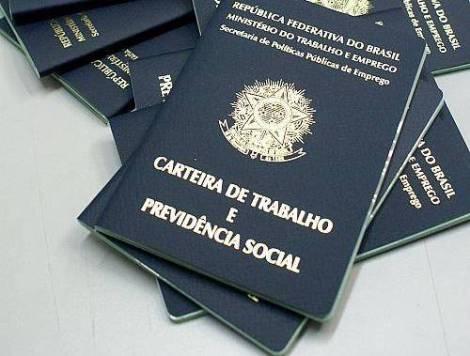 Reforma trabalhista é aprovada pelo Senado e sancionada pelo Planalto; confira as mudanças na legislaçãotrabalhista